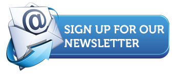 Sign Up for the Snake City Music newsletter and get information on our artists and bands.